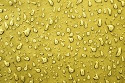 Wasserdichtes Material