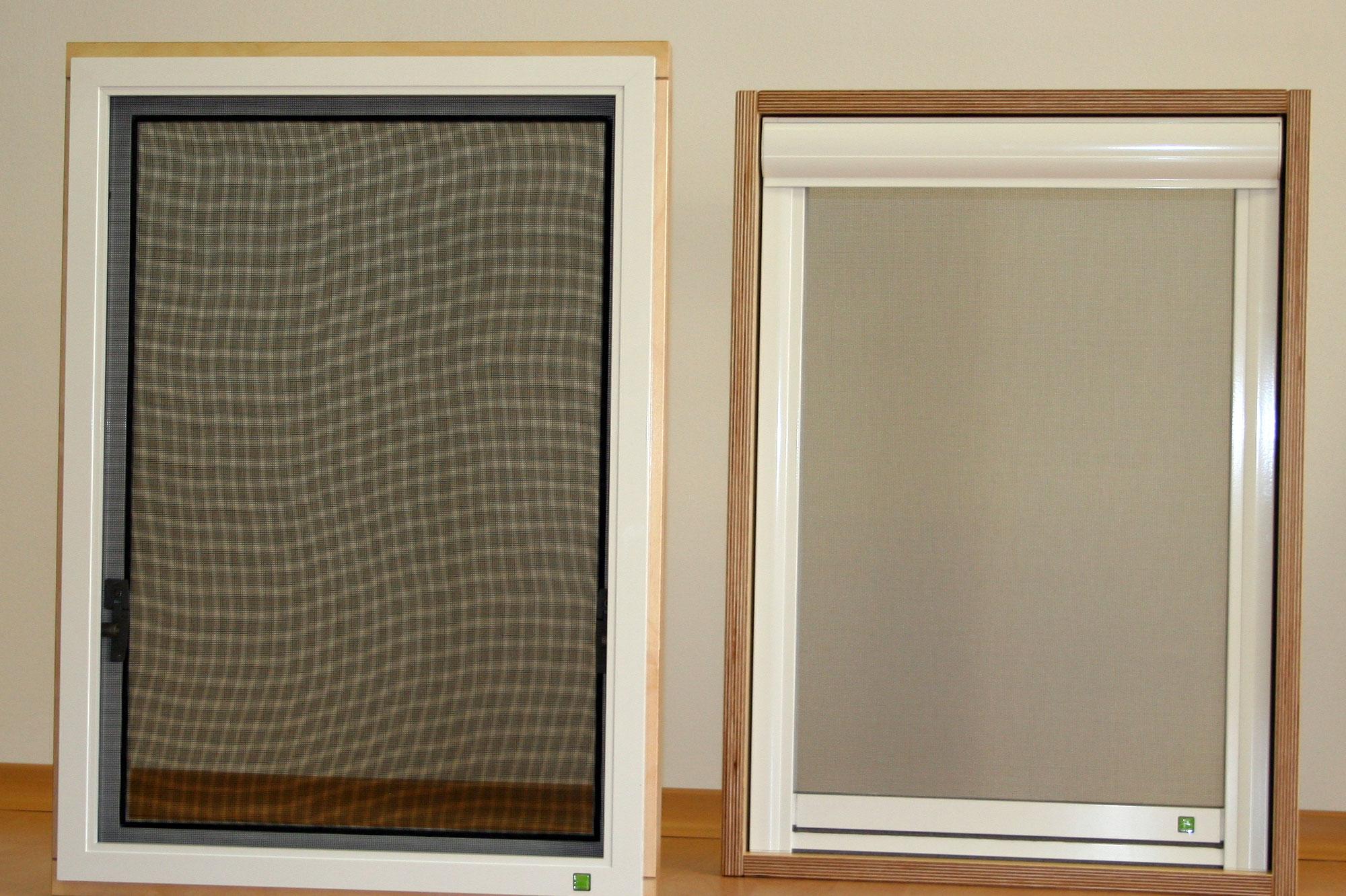 insektenschutz hohmann sonnenschutz. Black Bedroom Furniture Sets. Home Design Ideas
