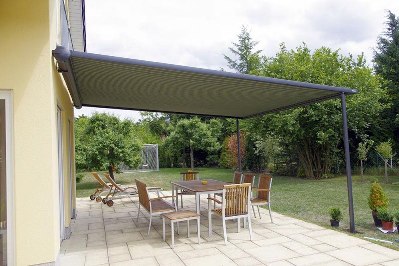 sonnensegel elektrisch sonnensegel in elektrisch. Black Bedroom Furniture Sets. Home Design Ideas