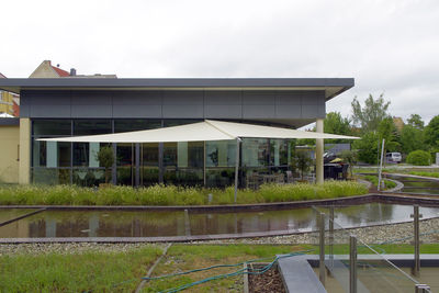 Sparkasse Finsterwalde