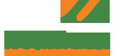 Logo Hohmann Sonnenschutz